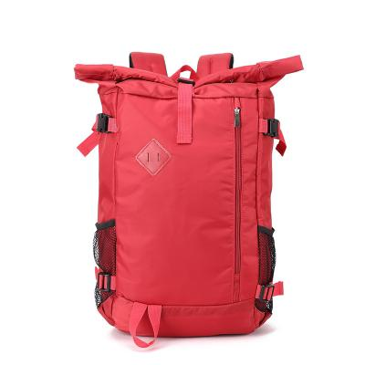 backpack for outdoor sports