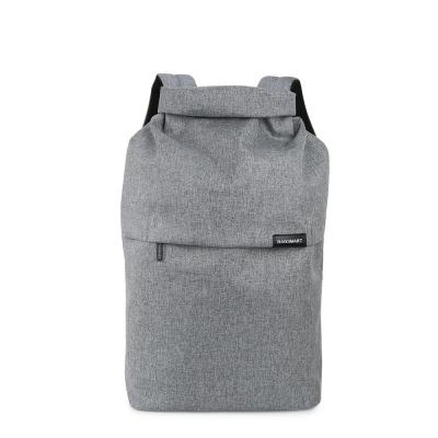 casual laptop online backpacks for college