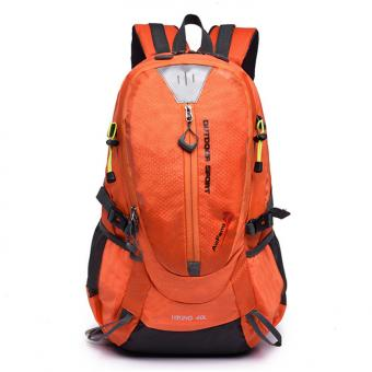 best hydration pack for running marathon