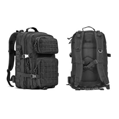 best military backpack in 2020