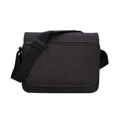 fashion sling messenger bag