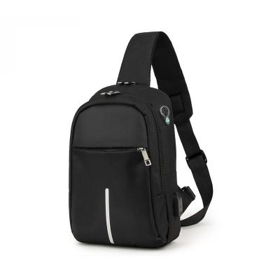 wholesale crossbody bags for boys