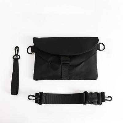 2020 new style messenger bag for men