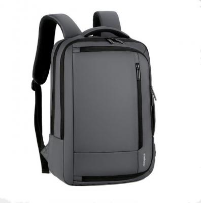 USB charge laptop backpack Business backpack high school college student book bag travel backpack fit 15.6 inch laptop