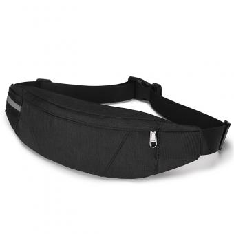 waist bags for men one piece