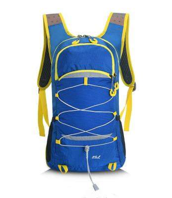 Running Sport Hydration Pack Bag High Performance Cycling Hydro Pack Ripstop Reflecting Best Hydro Backpack - ORSTAR