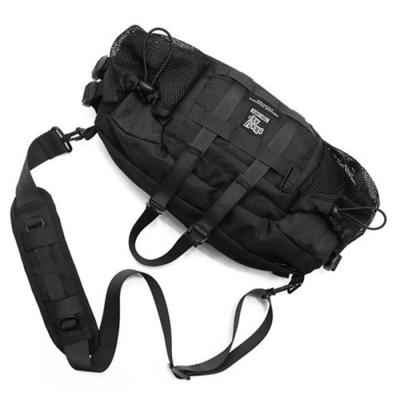 Athletico Sling Bag Crossbody Chest Backpack